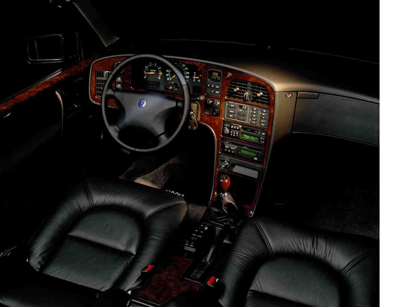 9000-interior