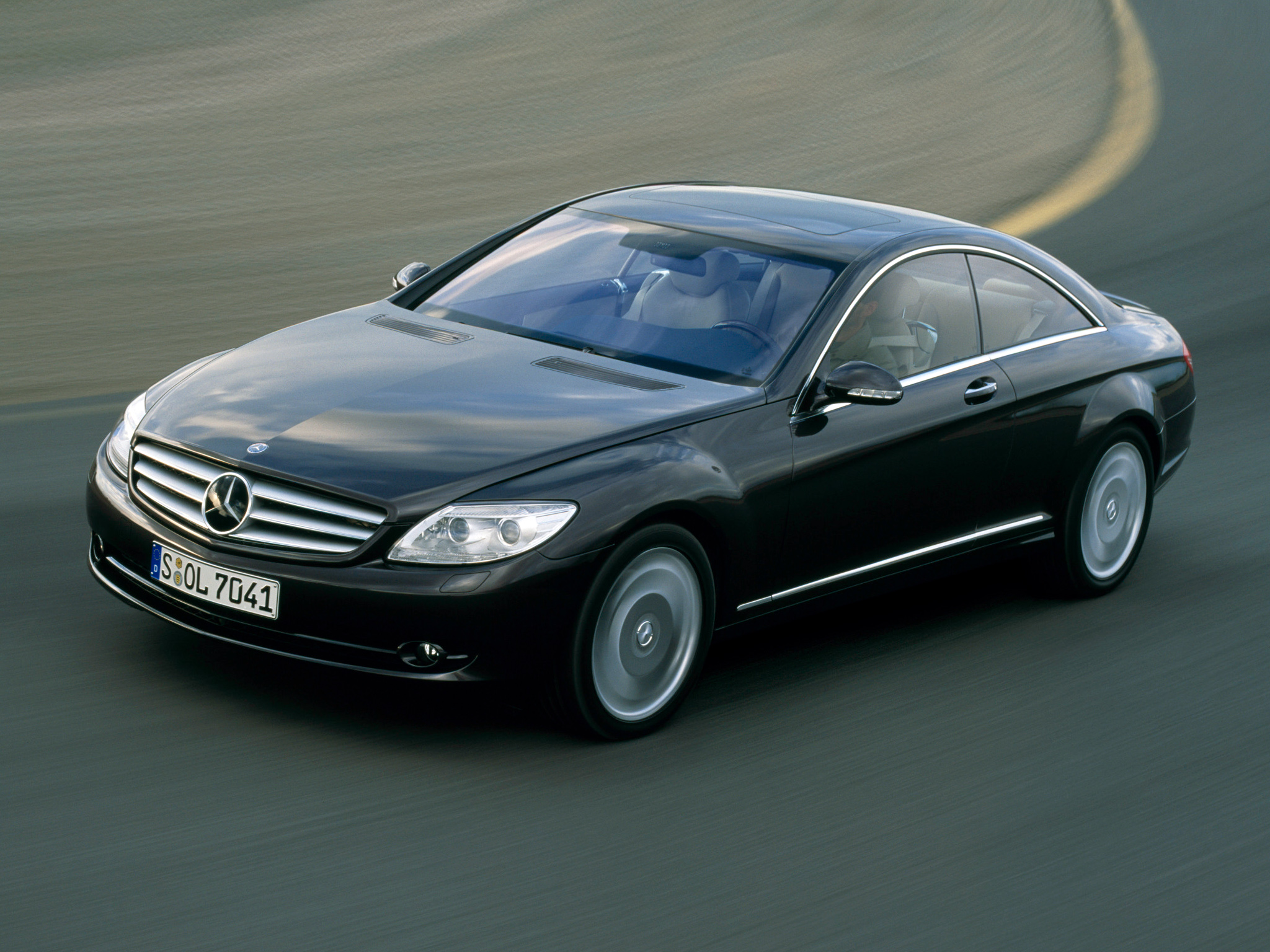 mercedes-benz_cl500_13