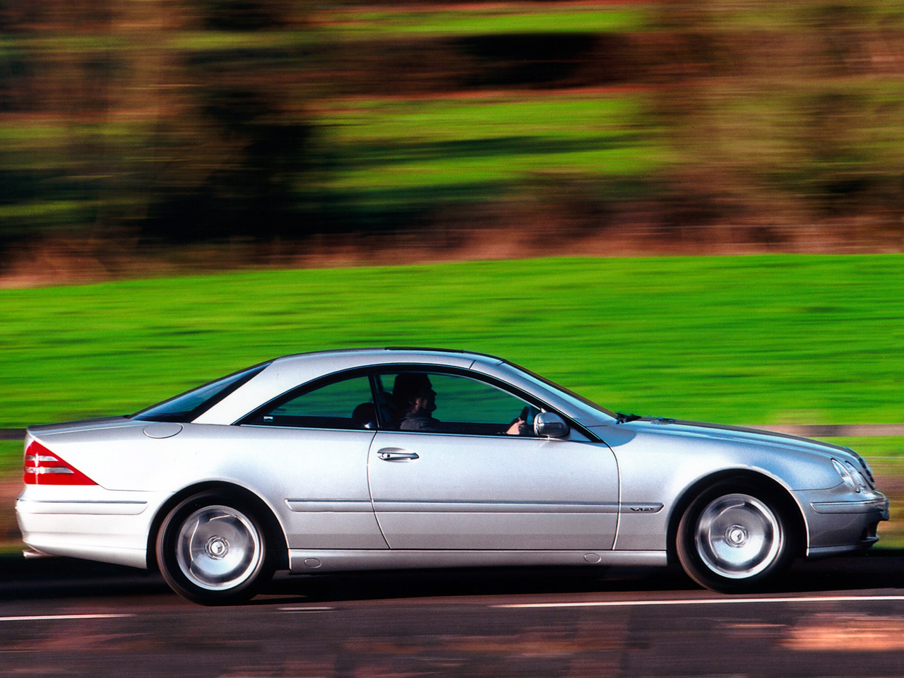 mercedes-benz_cl600_uk-spec_2