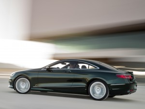 mercedes-benz_s_500_coupe_4matic_3