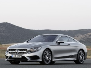 mercedes-benz_s_500_coupe_4matic_amg_sports_package_edition_1_26