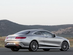 mercedes-benz_s_500_coupe_4matic_amg_sports_package_edition_1_27