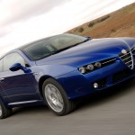 Alfa Romeo Brer_a