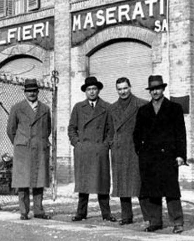 Maserati_Brothers