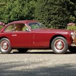 maserati_A6_1500_GT 1946