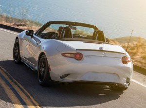 mazda_mx-5_miata_club_10
