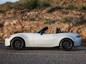 mazda_mx-5_miata_club_11
