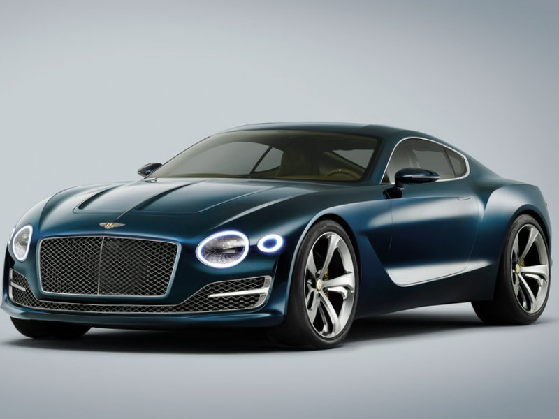 Bentley-EXP_10_Speed_6_Concept_2015_front