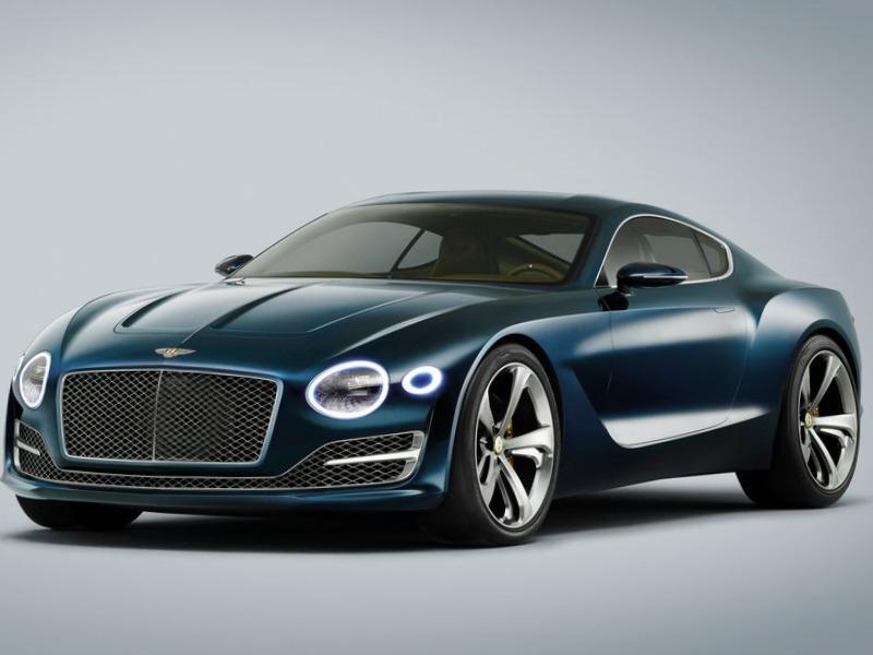 Bentley-EXP_10_Speed_6_Concept_2015_front