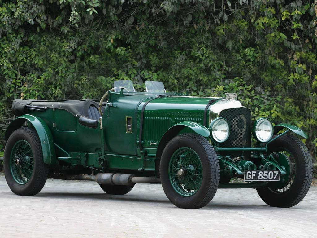 autowp_ru_bentley_speed_6_roadster_2