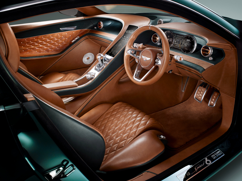 bentley_unsorted_7