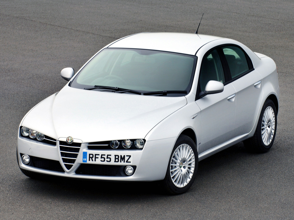 alfa_romeo_159_2_4_jtdm_uk-spec_4
