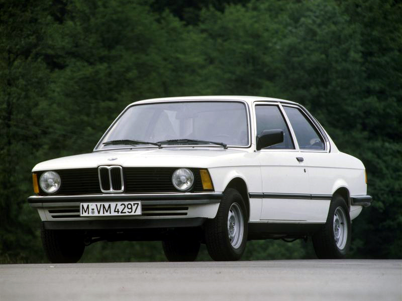 autowp_ru_bmw_316_coupe_8