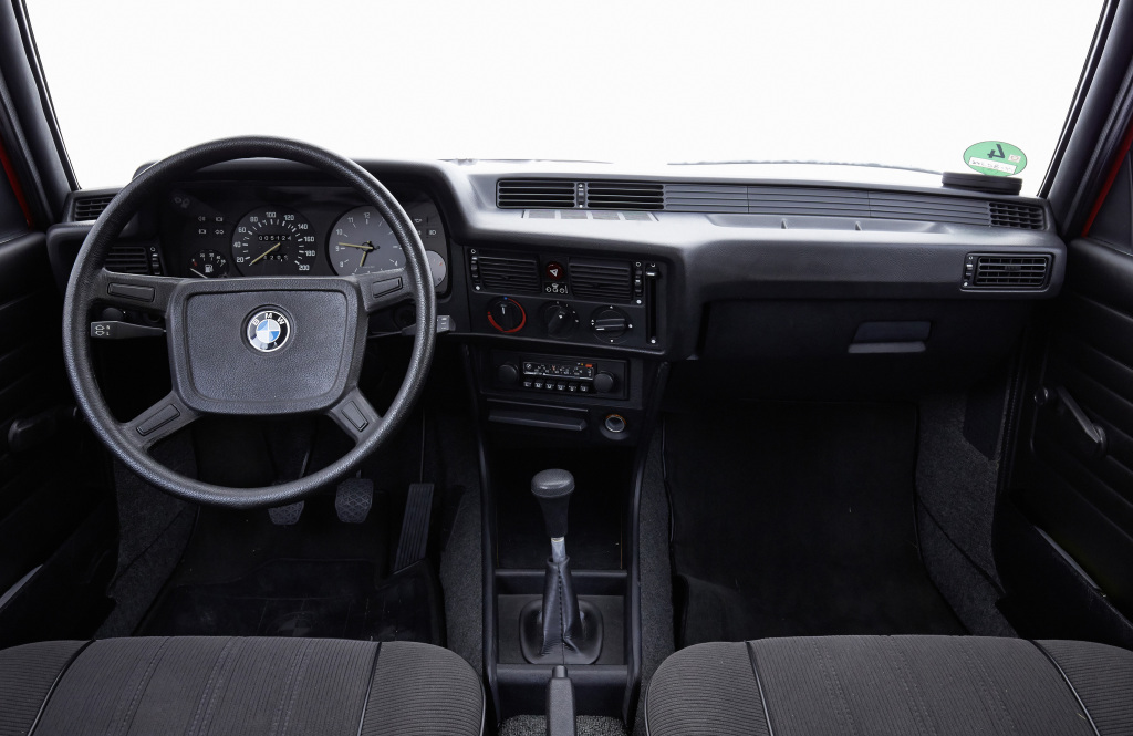 bmw_316_coupe_7